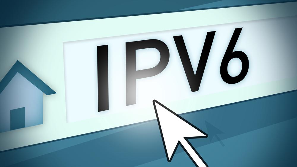 IPv6 — технология настоящего или будущего